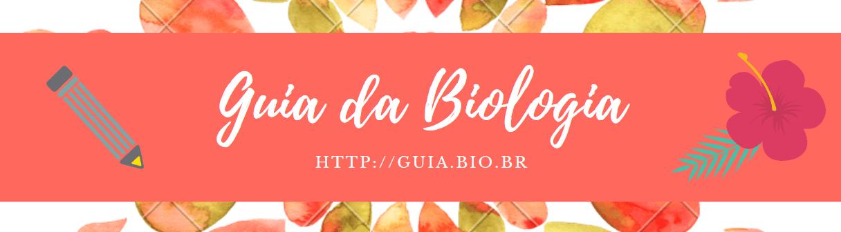 Guia da Biologia